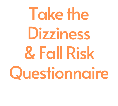 Take the Fall Risk Questionnaire